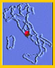 Italia - Lazio - Roma