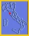 Italia - Veneto - Venezia