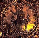 Venezia - Basilica San Marco - Pala d'oro