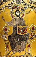 Marco Basaiti - La vocazione dei figli di Zebedeo